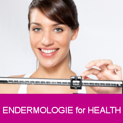 endermologie for body and health