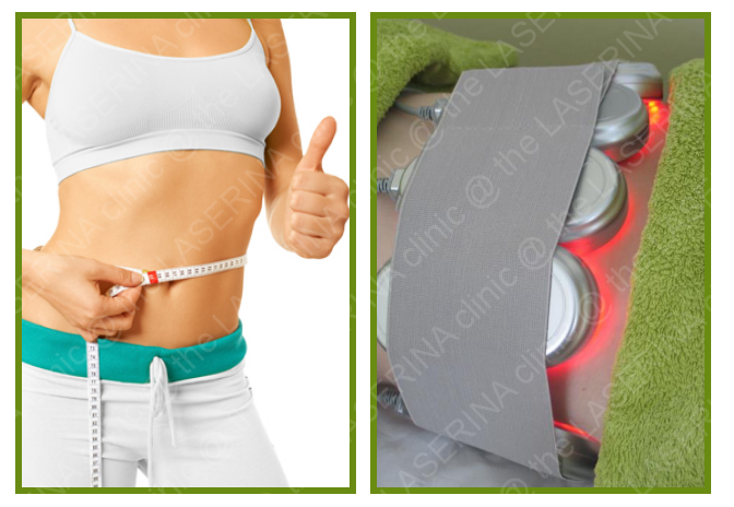 ultrasonic liposuction