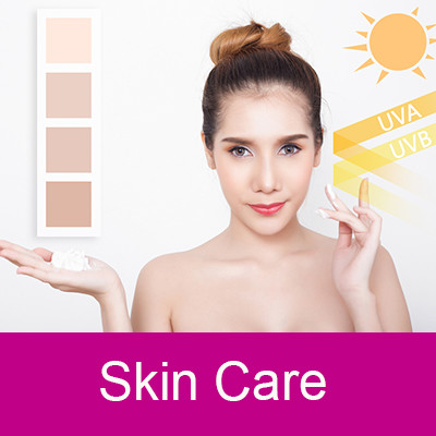 skin care products for face