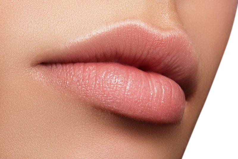 lips dermal fillers