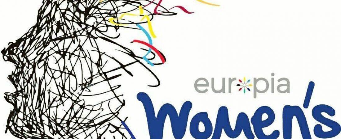 Europia Women's Award