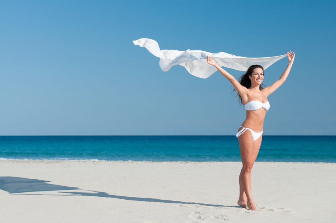 SLIMMING PACKAGES OFFER